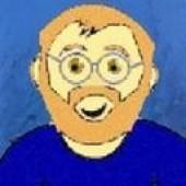 Pat O'Sim