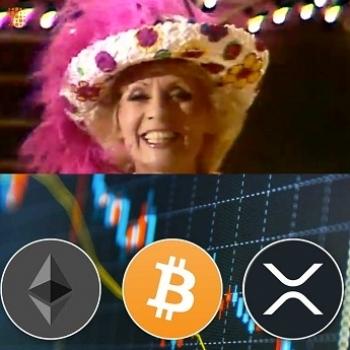 Tata Crypto