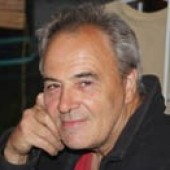 Gilbert Drouvroy