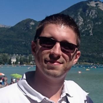 Florian Claustre