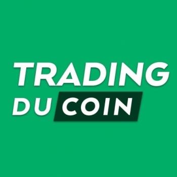 Trading du Coin
