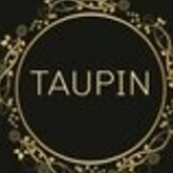 THIERRY TAUPIN